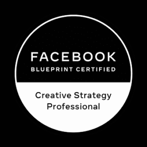 George-Kapernaros-Creative_Strategy_Professional