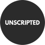 unscripted-logo-white