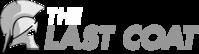 white-last-coat-logo